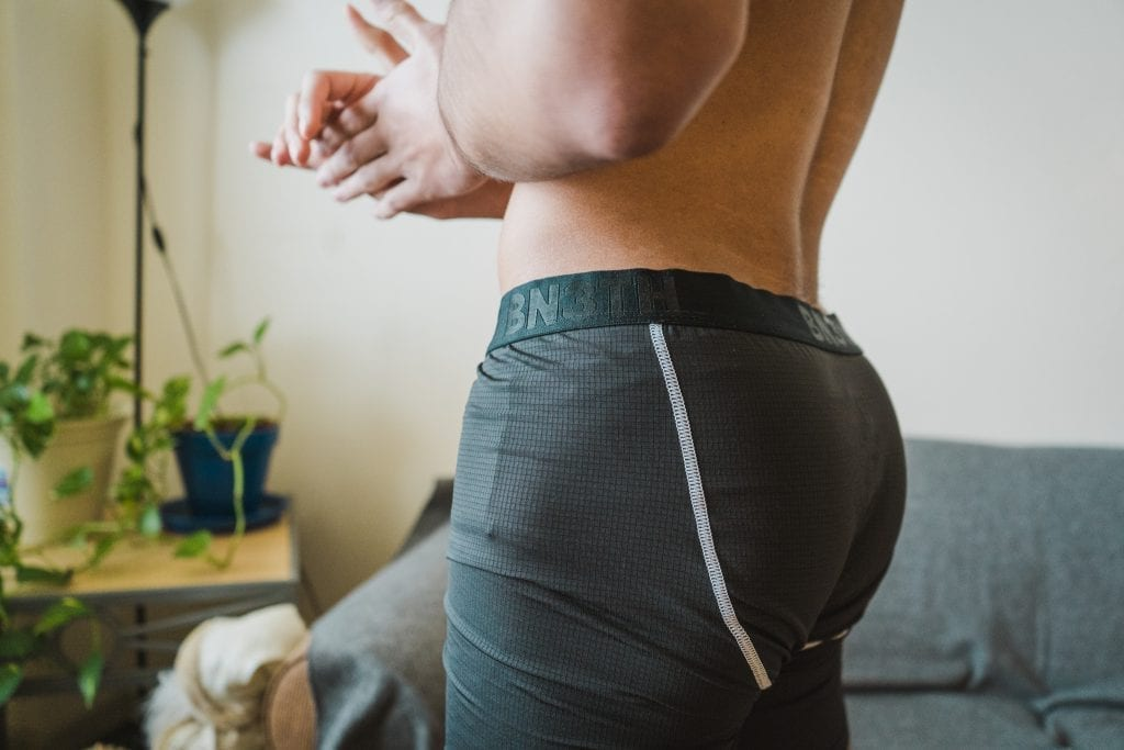 BN3TH Underwear