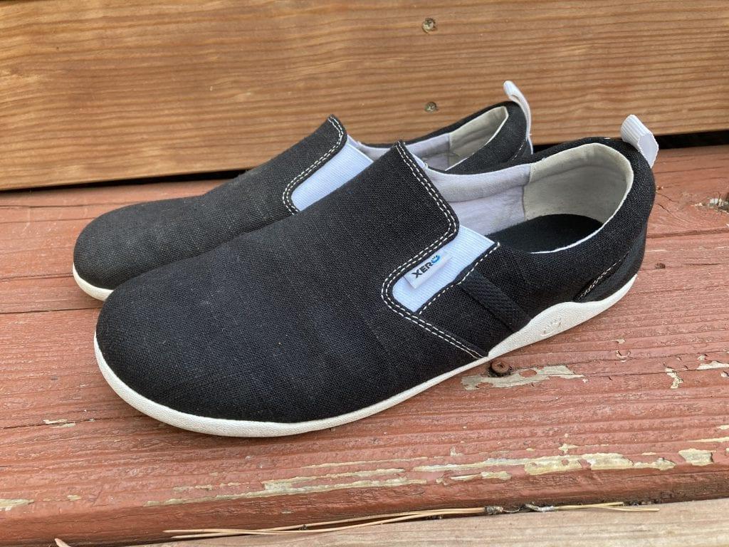 Xero Shoes Aptos