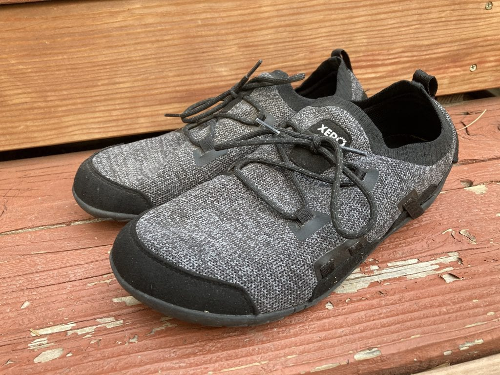 Xero Shoes Oswego