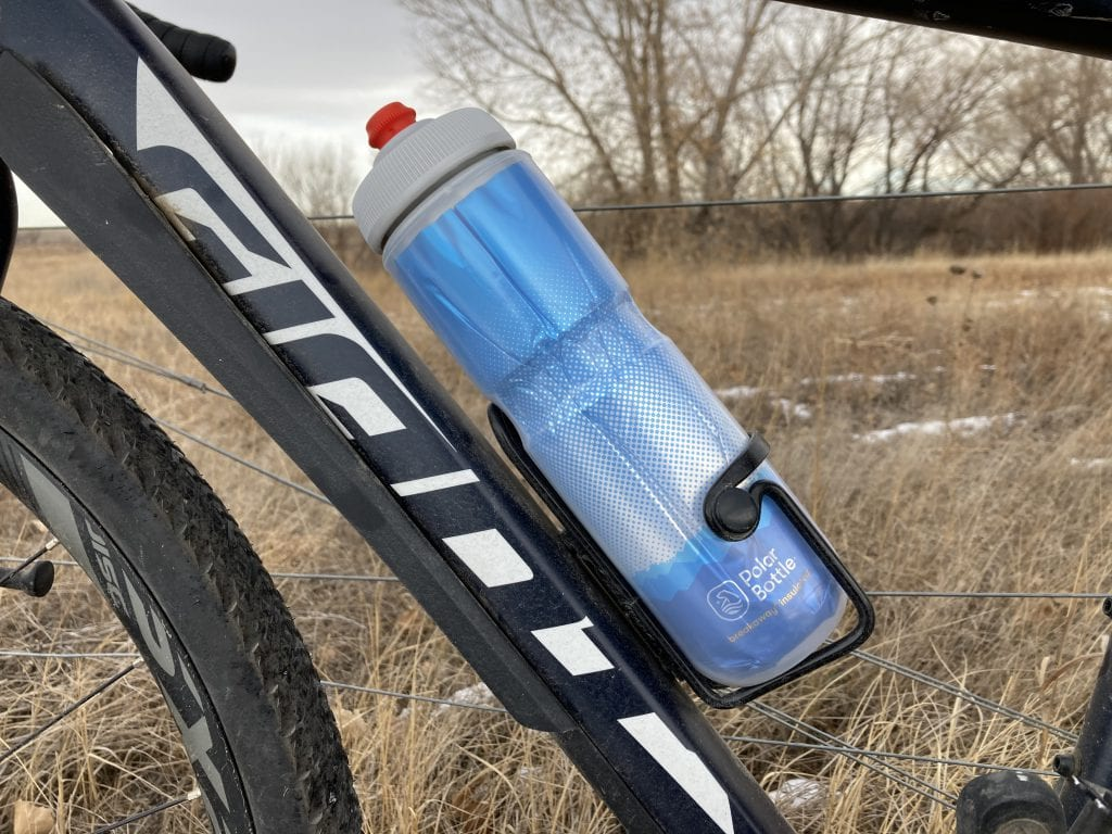 Polar Bottles Breakaway® Insulated 24oz.